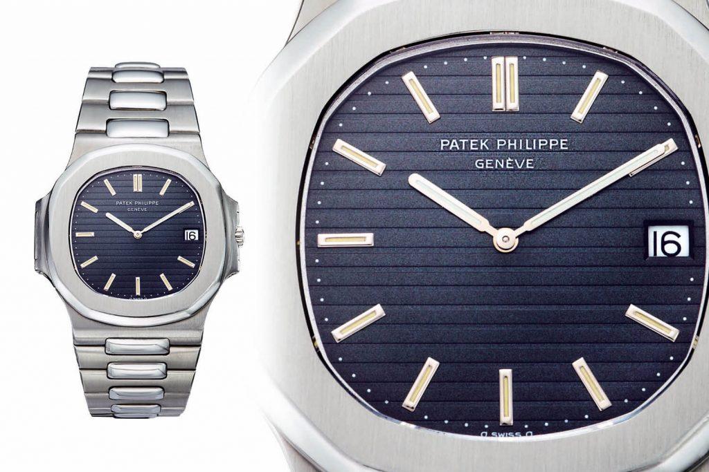 Patek-Philippe-Nautilus-5711-laikrodis