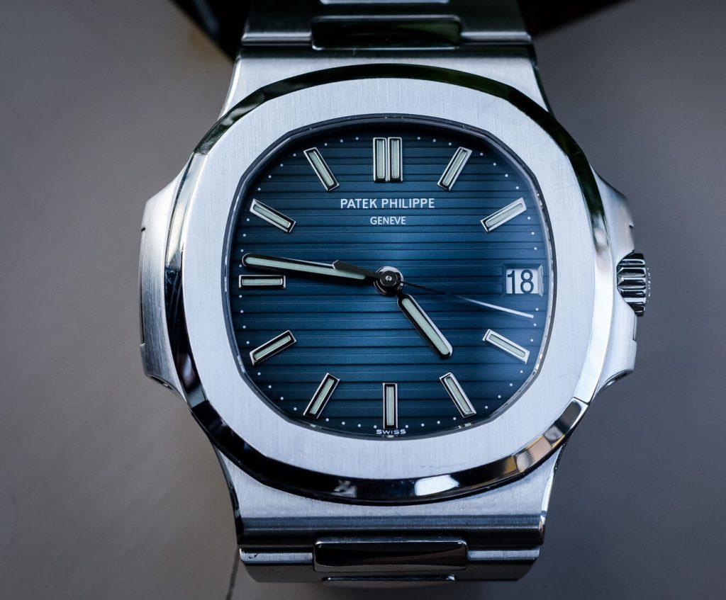 prabangūs-laikrodžiai