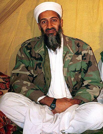 Osama-bin-laden-laikrodziai