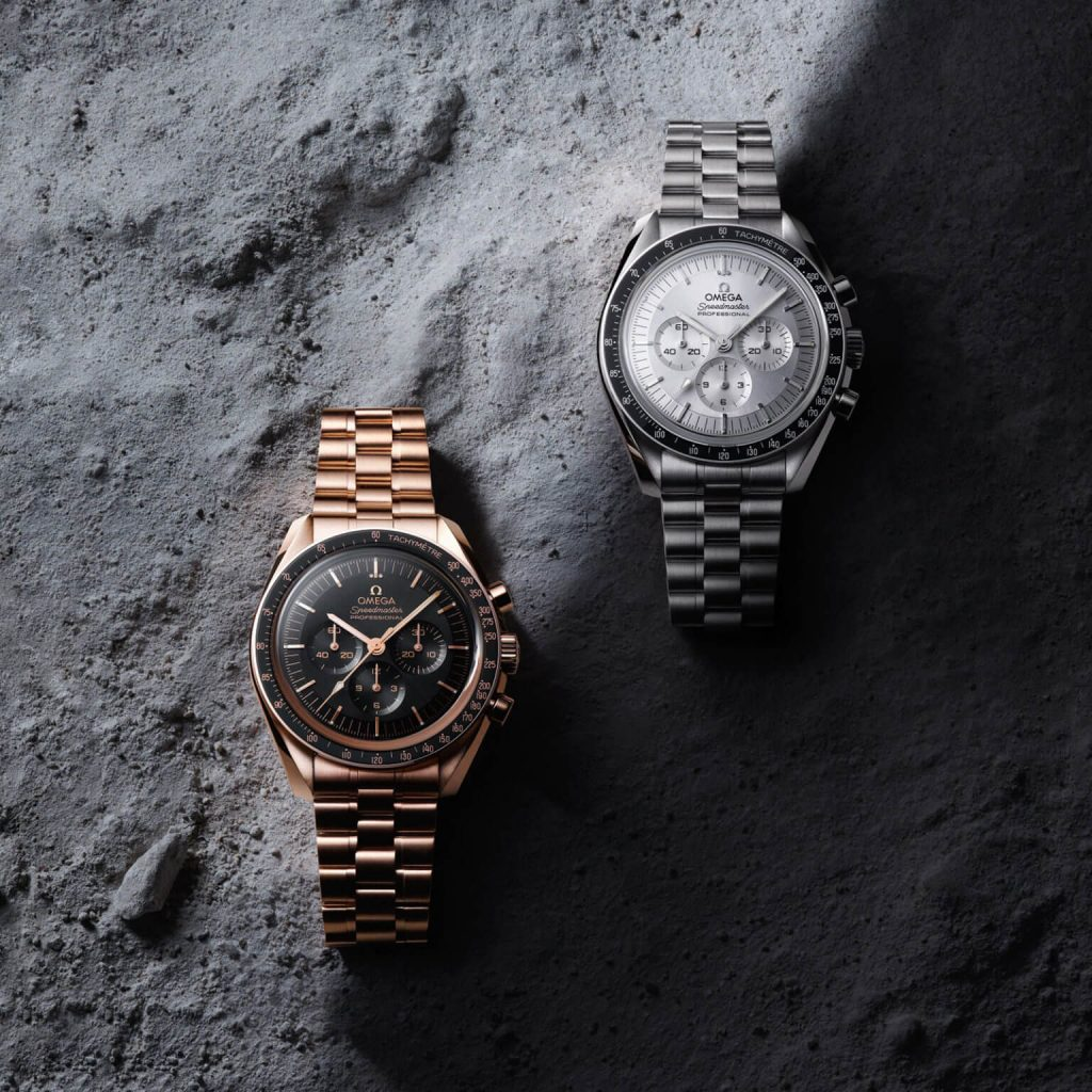 Omega-Speedmaster-chronografas