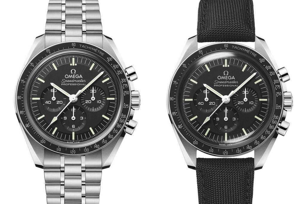 Omega-Speedmaster-chronografai