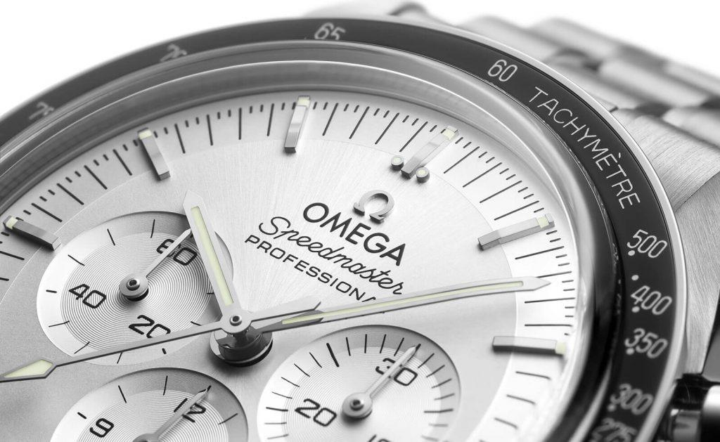 Omega-Speedmaster-laikrodis