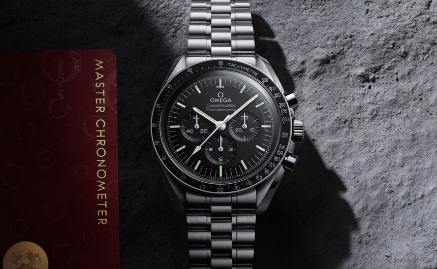 Omega-speedmaster-moonwatch-laikrodis
