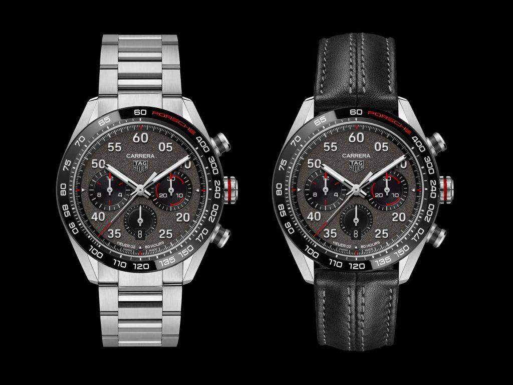 Vyriški-laikrodžiai
