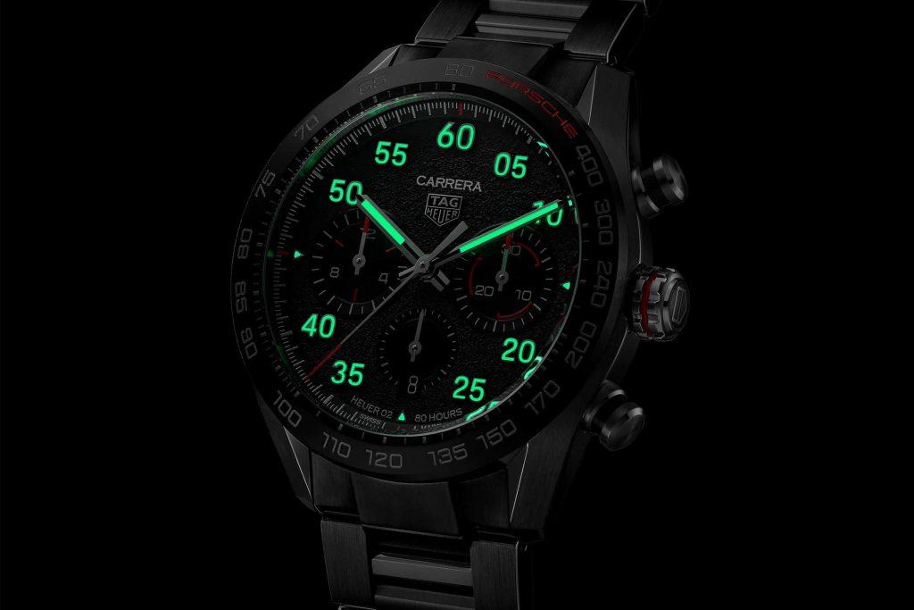 vyriškas-laikrodis-chronografas