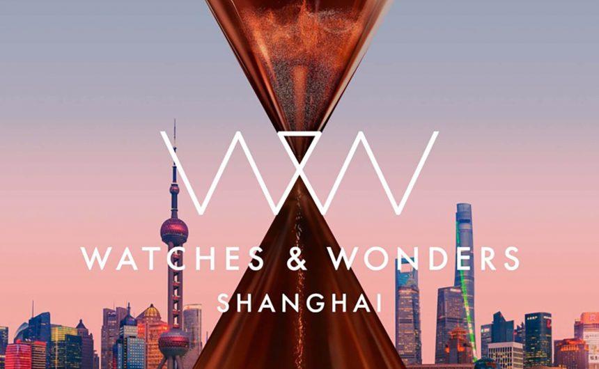 Watches-wonders-2021-laikrodžių-paroda