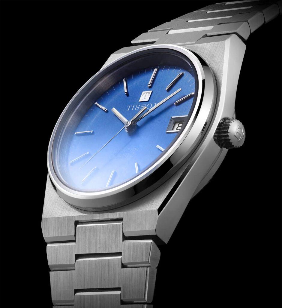 Tissot_seastar-vintažinis-laikrodis