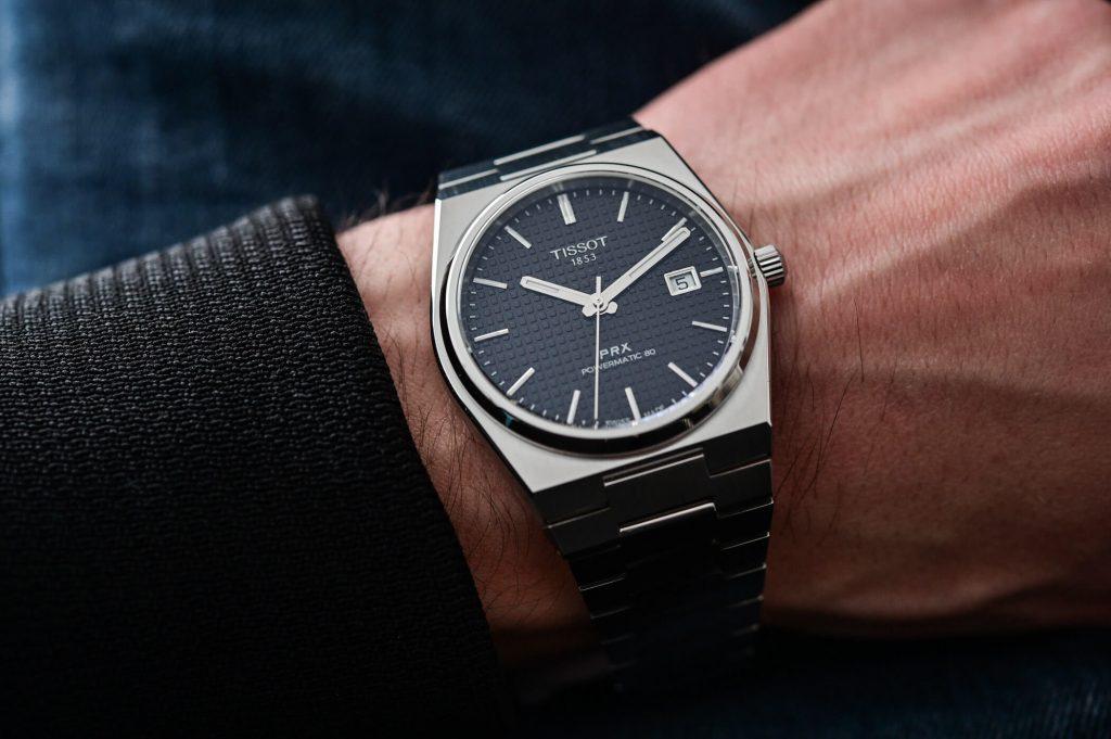 vyriškas-laikrodis
