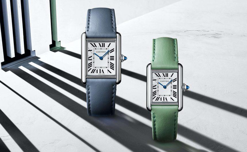 Cartier-kvarcinis-naujas-laikrodis