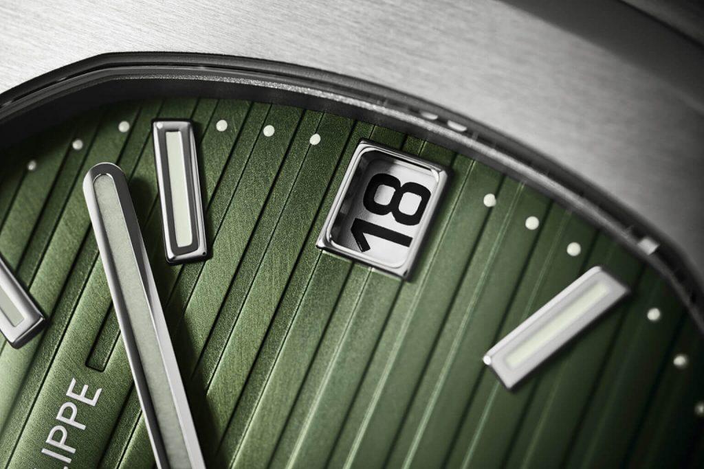 Prabangus-laikrodis