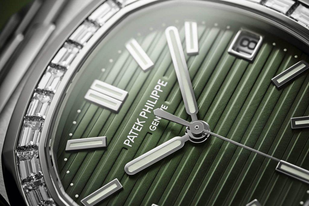Naujas-Patek-Philippe-Nautilus-laikrodis