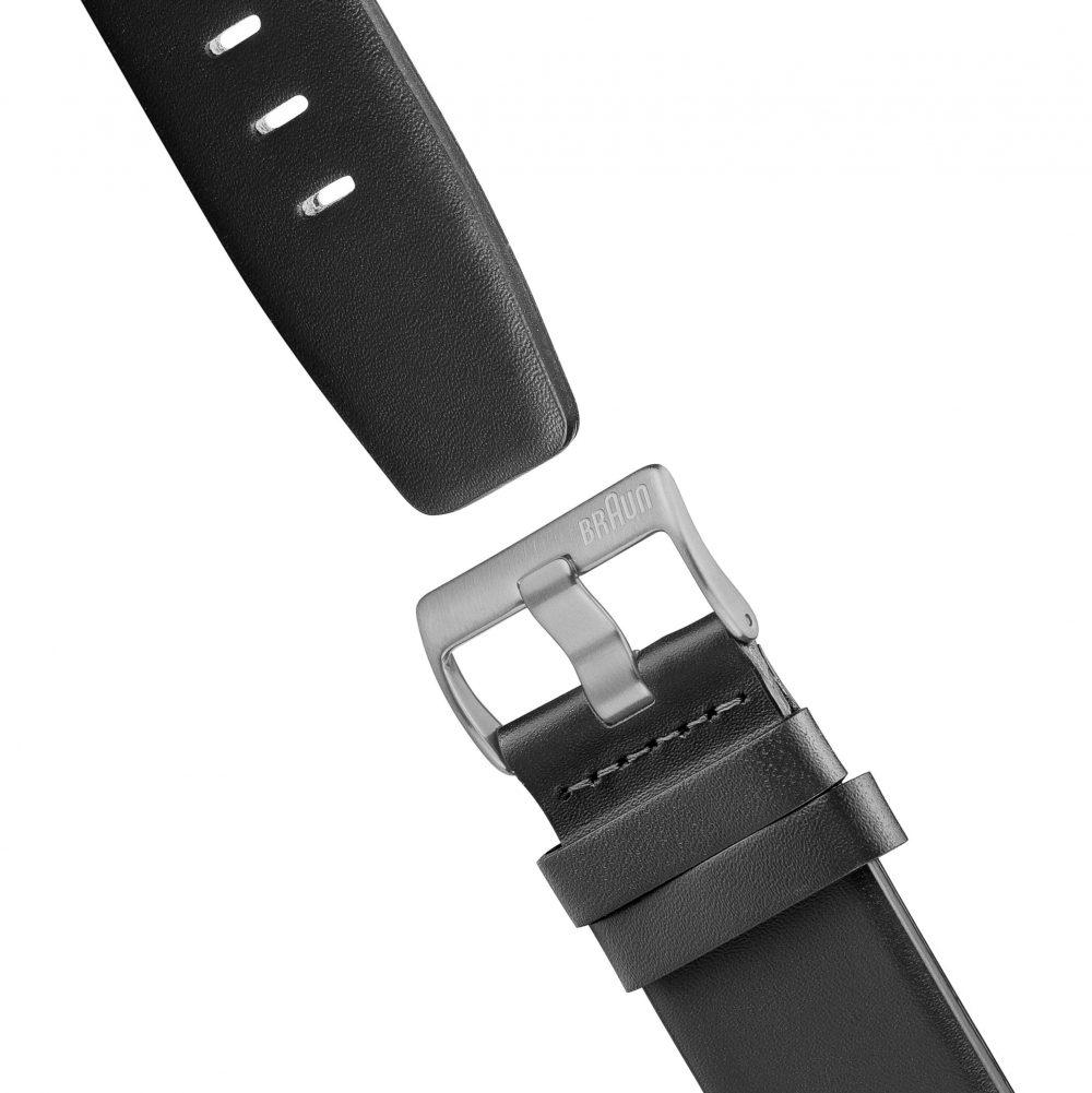 Braun-laikrodziai-apyranke