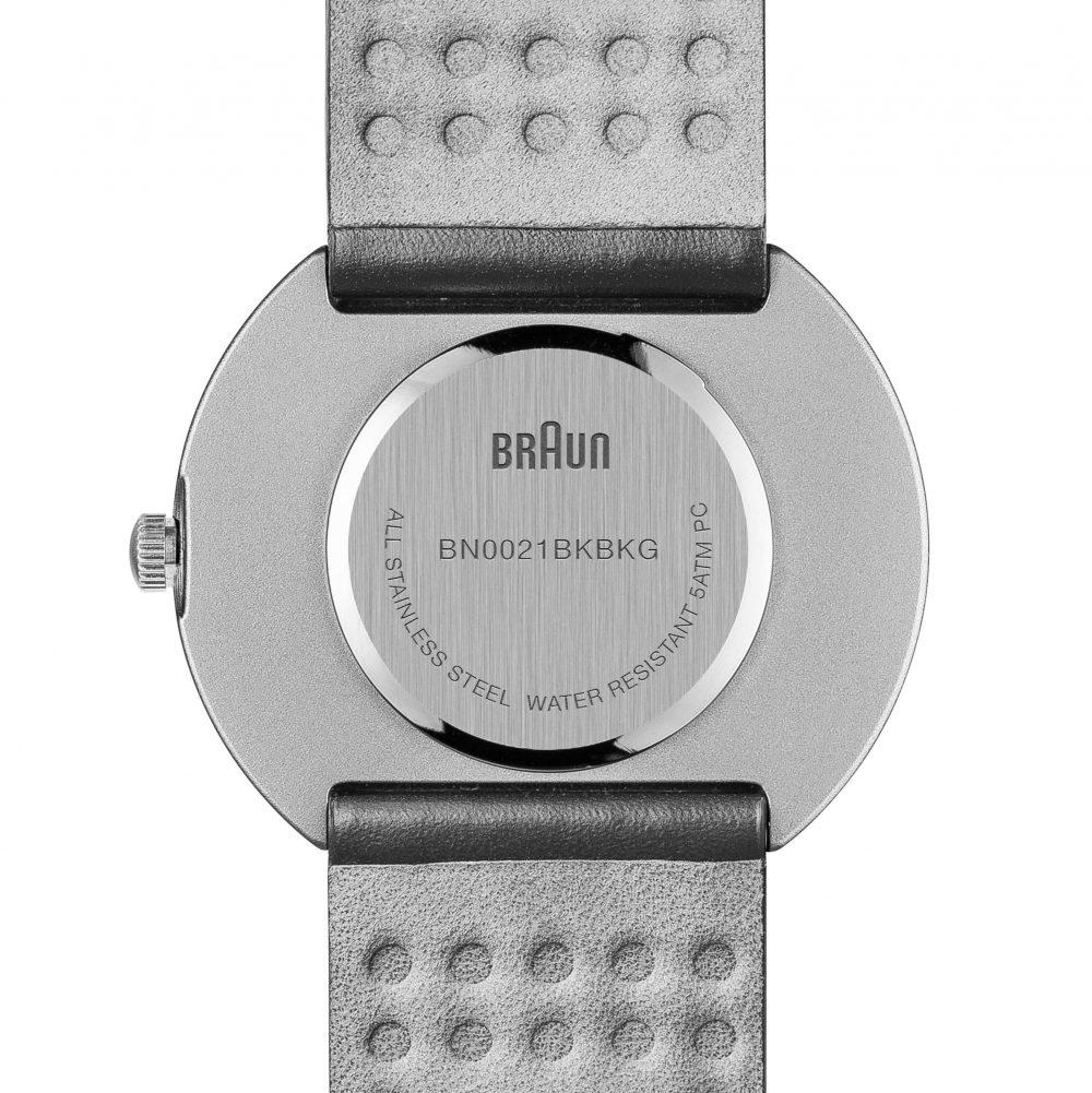 Braun-BN0021BKBKG-laikrodis