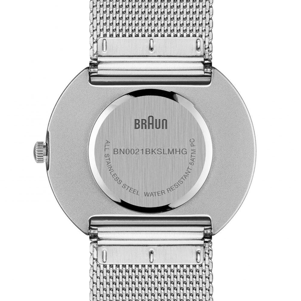 Braun-BN0021BKSLMHG-laikrodis