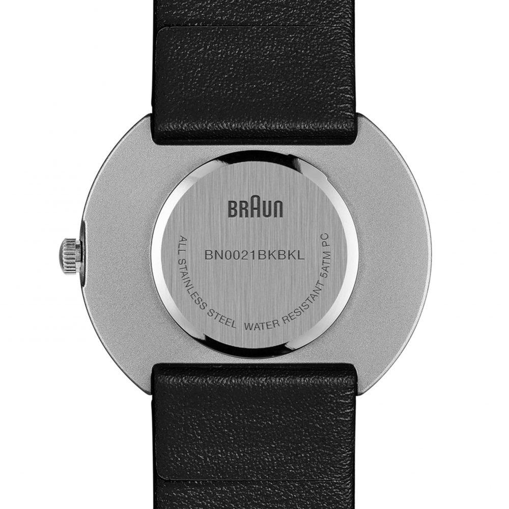 Braun-BN0021BKBKL-laikrodis