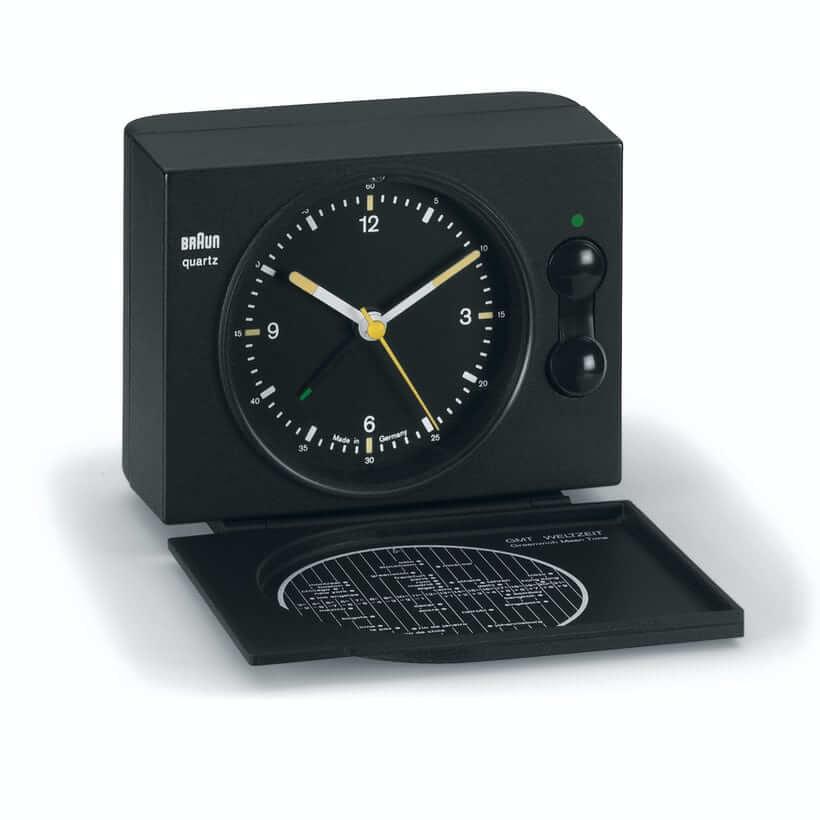 Kelioninis-laikrodis