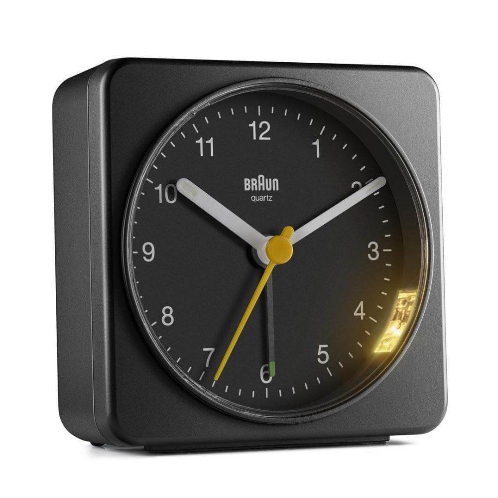 Braun-BC03B-stalinis-žadintuvas-laikrodis