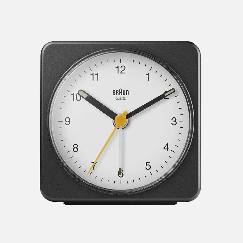 Braun-BC03BW-stalinis-žadintuvas-laikrodis