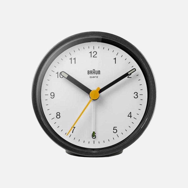 Braun-BC12BW-stalinis-žadintuvas-laikrodis