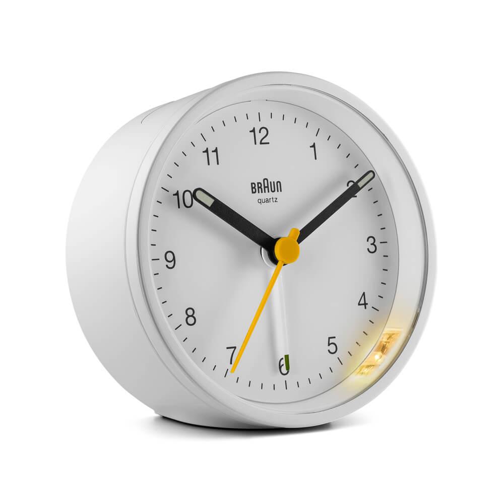Braun-BC12W-stalinis-žadintuvas-laikrodis
