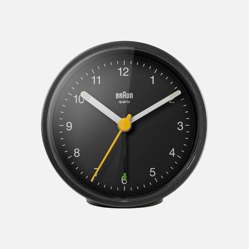 Braun-BC12B-stalinis-žadintuvas-laikrodis