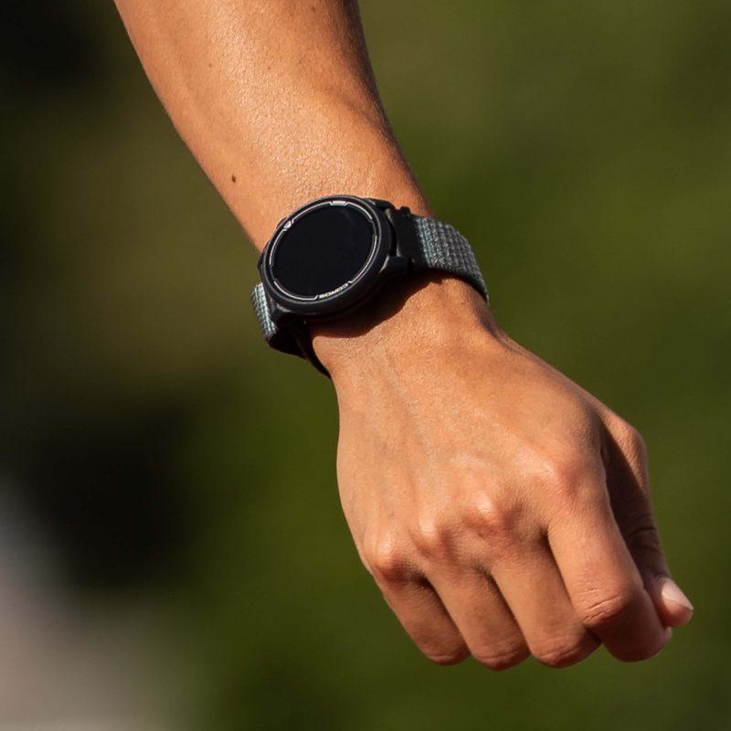 Coros-Pace-2-sportinis-laikrodis