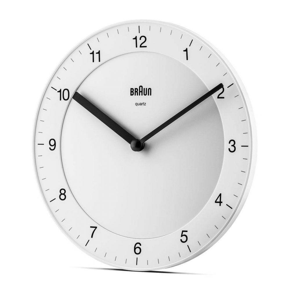 Braun-BC06W-sieninis-laikrodis